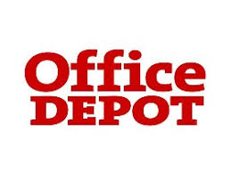 http://www.officedepot.com/a/promo/pages/0928_tech/