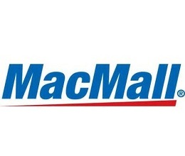 http://www.macmall.com/home?store=macmall&source=MWBCJBANNER